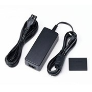 Canon ACKDC80 Power Adapter