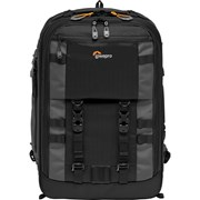 Lowepro Pro Trekker BP 350 AW II Black/Grey