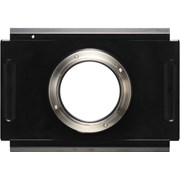 Fujifilm View Camera Adapter G (2 left at this price)