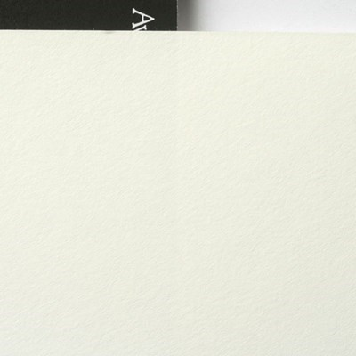 Product: Awagami A3 Inbe Thick White 10s
