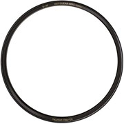B+W SH 007 43mm XS-Pro MRC Nano Clear filter grade 0