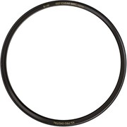 B+W 43mm XS-Pro 007 Clear MRC Nano Filter
