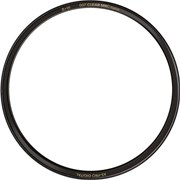 B+W 46mm XS-Pro Clear MRC Nano 007 Filter