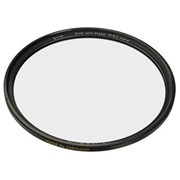 B+W SH 010 46mm F-Pro UV-Haze Filter grade 10