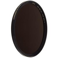 Product: B+W 52mm F-Pro SC ND 1.8 64x (6-Stop) Filter