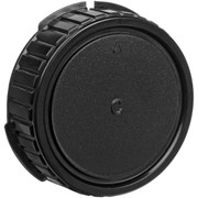 B+W Rear Lens Cap for Canon FD lens