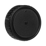 B+W Rear Lens Cap for Nikon(B+W)