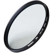 Benro 40.5mm PD WMC CPL-HD Filter