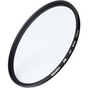 Benro 43mm PD WMC UV Filter