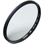 Benro 49mm PD WMC CPL-HD Filter