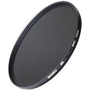 Benro 52mm SD WMC ND128 Filter (7 Stops)