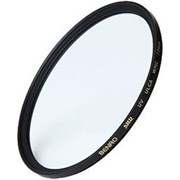 Benro 52mm SHD ULCA WMC UV Filter