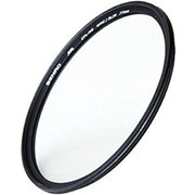 Benro 55mm SHD WMC Slim CPL-HD Filter