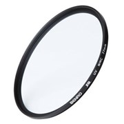 Benro 55mm PD WMC UV Filter