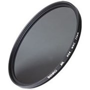 Benro 55mm SD WMC ND8 Filter (3 Stops)