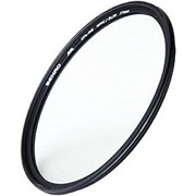 Benro 58mm SHD WMC Slim CPL-HD Filter