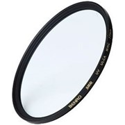 Benro 58mm SHD ULCA WMC UV Filter