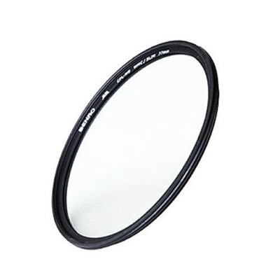 Product: Benro 82mm SHD WMC Slim CPL-HD Filter
