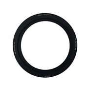 Benro SH FH100 82mm Adapter Ring grade 10