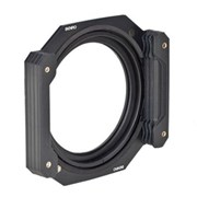 Benro FH100 Filter Holder w/o Adapter Ring