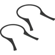 Benro Lens Filter Wrench (Set of 2 for 46-62mm & 67-82mm Filters)