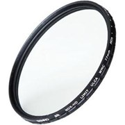 Benro 67mm SD ULCA WMC Variable ND Filter (1 to 7 Stops)