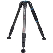 Benro C3780TN Combination Carbon 4-Sect Tripod