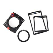 Benro FH100 mkII Filter Holder Kit