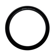 Benro FH100M2 82mm Lens Ring