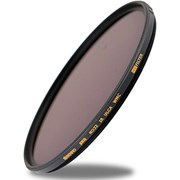 Benro 49mm Slim HD IR-Cut ND1000 Filter (10 Stops)