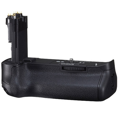 Canon BG-E11 Battery Grip for eos 5DmkIII