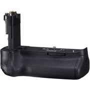 Canon SH BG-E11 Battery Grip: 5DmkIII/5ds/5dsr grade 7