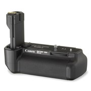 Canon SH BG-E2 battery grip grade 8