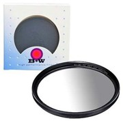 B+W 501 82mm Graduated Grey 50% (was $165, now $109) 1 only
