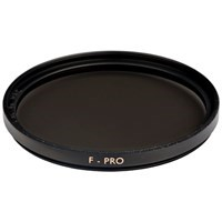Product: B+W 102 72mm F-Pro MRC ND 4x (2-Stop) Filter