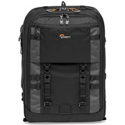Lowepro Pro Trekker BP 450 AW II Black/Grey