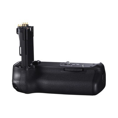 Product: Canon BG-E14 Battery Grip: EOS 70D & 80D