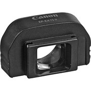 Canon EPEX15II Eye piece extender