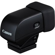 Canon Electronic Viewfinder: G1X mkII + G3X