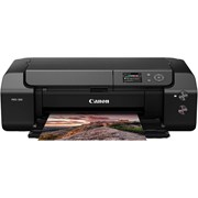 Canon imagePROGRAF PRO-300 A3+ Photo Printer