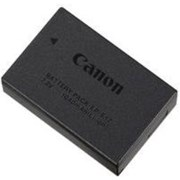 Canon LP-E17 Li-Ion Battery