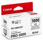 Canon Chroma Optimiser Pro 1000