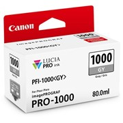 Canon Grey Ink Pro 1000