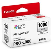 Canon Photo Grey Ink Pro 1000