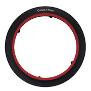 LEE Filters SW150 Adapter Canon TS-E 17mm
