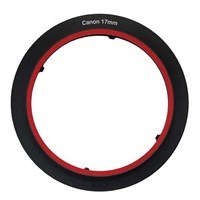 Product: LEE Filters SW150 Adapter Canon TS-E 17mm