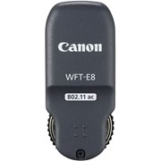 Canon WFT-E8A Wireless Transmitter
