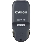 Canon WFT-E8A Wireless Transmitter for EOS 1D X Mark II & C300 Mark II