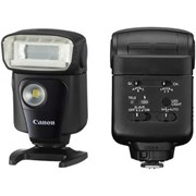 Canon SH 320EX Speedlite Flash grade 9