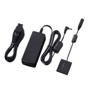 Canon ACKDC90 Power Adapter